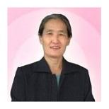 Dr. Bingci Liu
