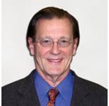 Richard A Berg, PhD