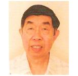 George Chu, PhD