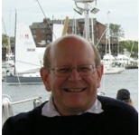Jeffrey C. Geesin, PhD
