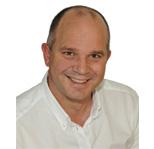 Lars Steinstaesser, M.D., PhD
