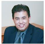 Jeremy J. Mao, D.D.S., PhD