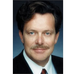 C. Randall Harrell, M.D.