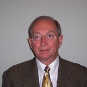 Richard T. Welch
