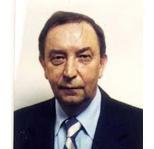 Jean-Louis Tayot, PhD