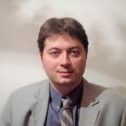 Prof. Vladislav Volarevic