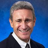 Bob Colucci